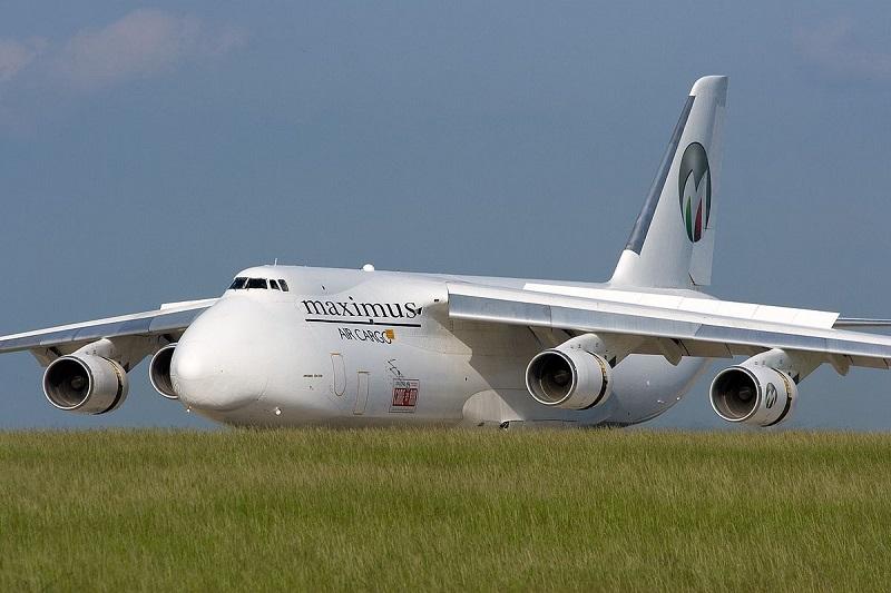 انواع حمل و نقل هوایی ؟