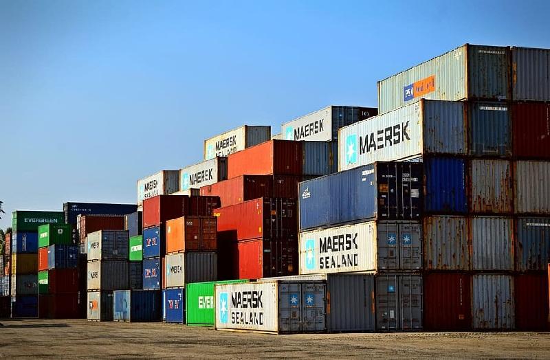 اصول حمل و نقل دریایی در ایران