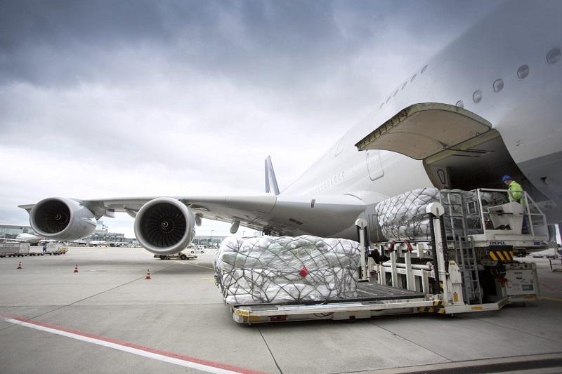 مزایای پست هوایی خارجی