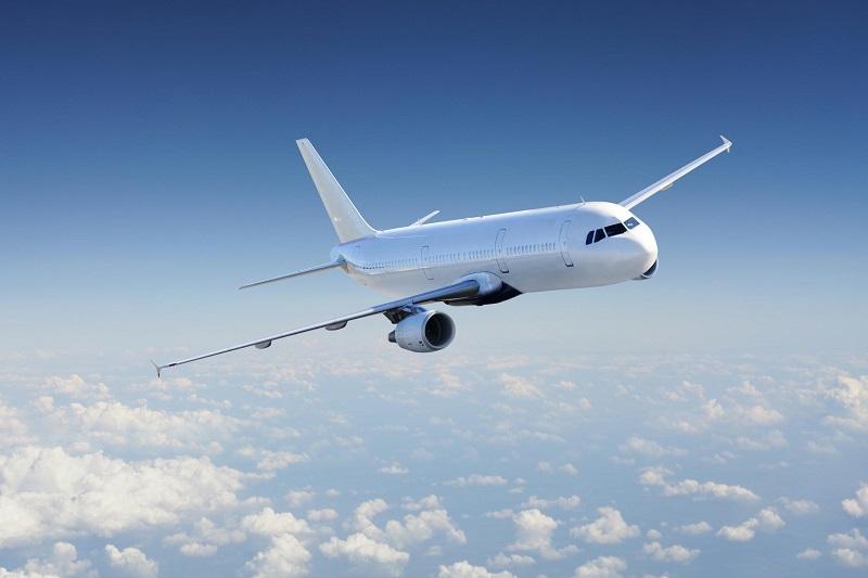 قوانین حمل و نقل هوایی در ایران