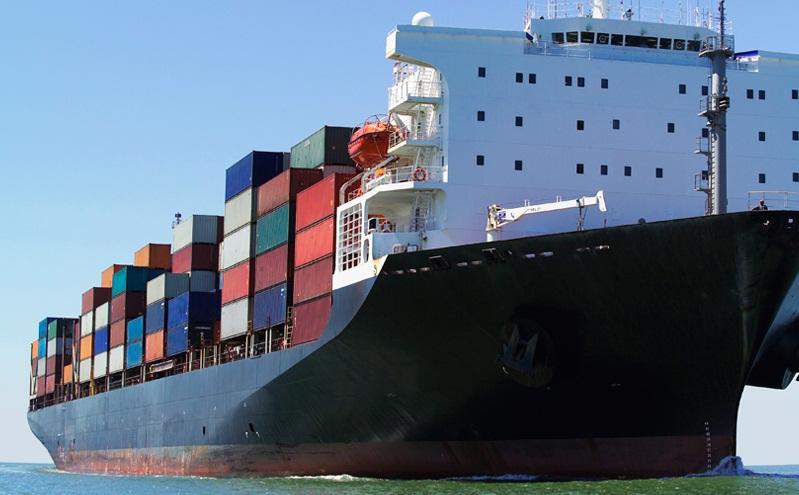 خسارت دریایی در قوانین حمل و نقل دریایی در ایران
