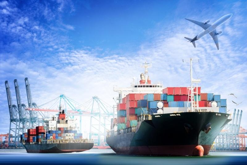 قوانین حمل و نقل دریایی کالا و مسافر در ایران
