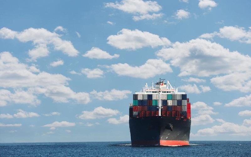 قوانین حمل و نقل دریایی در کشور ایران