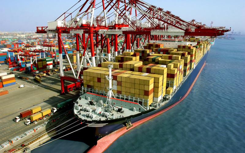 مزایای انواع قراردادهای حمل و نقل دریایی