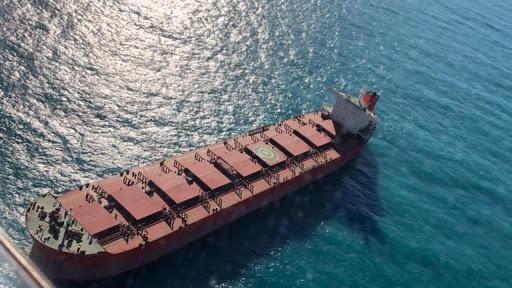 اصطلاحات بارنامه دریایی