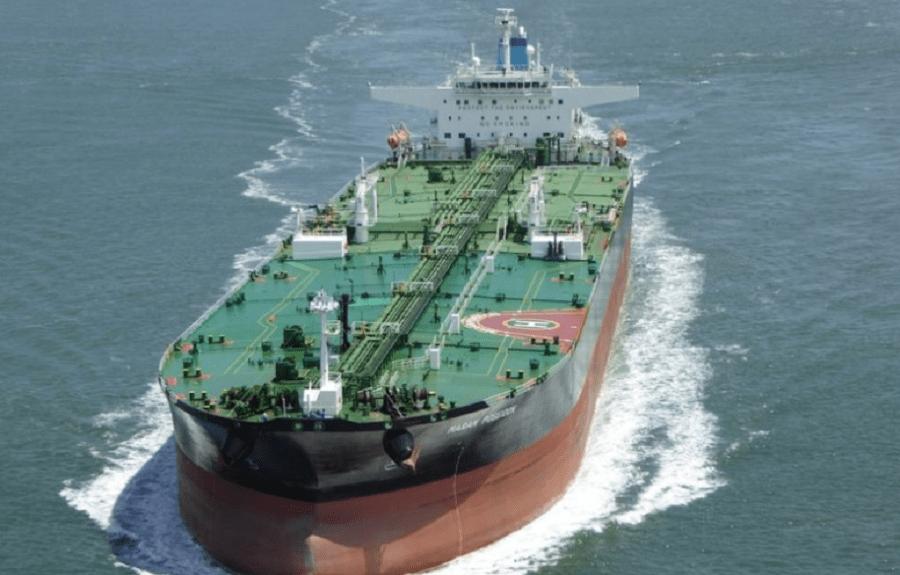 انواع کشتیهای تانکر نفت برای حمل و نقل دریایی