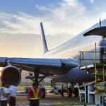 اصطلاحات حمل و نقل هوایی