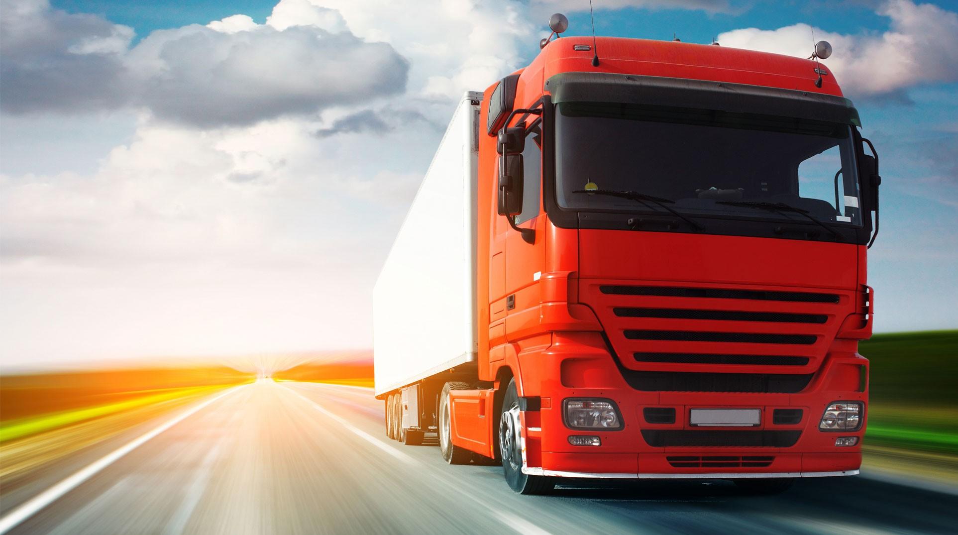تفاوت های حمل و نقل ریلی و جاده ای