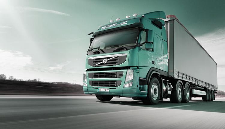 کاربرد مفهوم گاباری در اشکال مختلف سیستمهای حمل و نقل