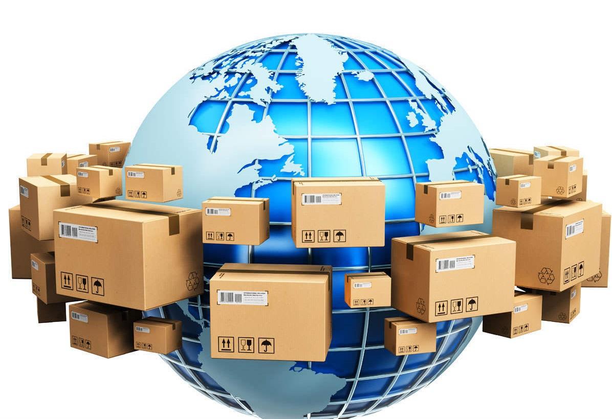 فرقهای صادرات و واردات کالا