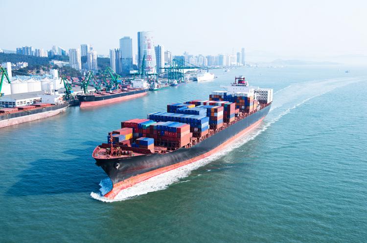 موافقت ترانزیت تجاری سازمان همکاری اقتصادی ECO
