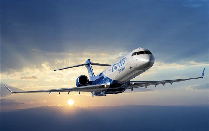 بدون بارنامه، حمل و نقل بینالمللی ممکن نیست