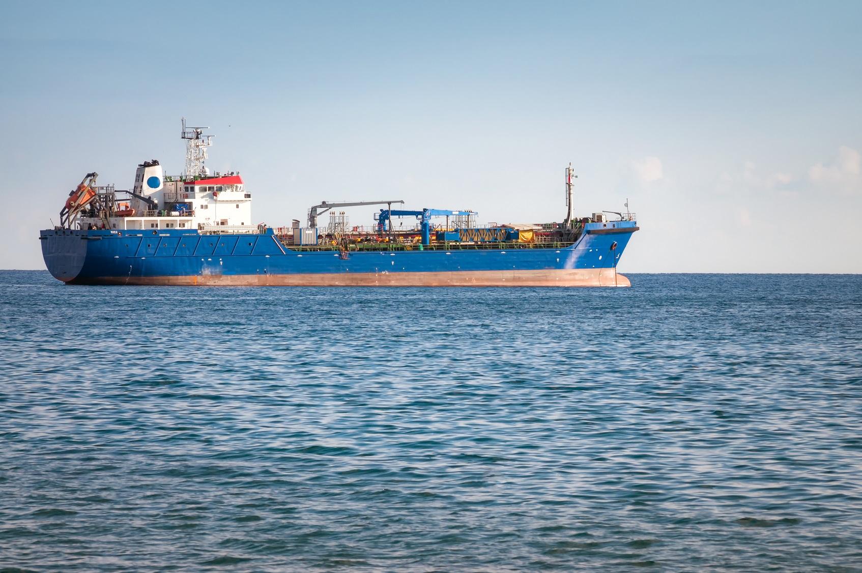 چه خساراتی تحت پوشش بیمه حمل و نقل دریایی قرار میگیرند