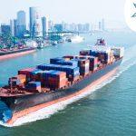 مزایا و معایب حملونقل دریایی چیست؟